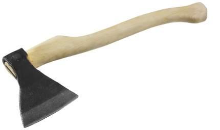 Топор Труд Вача 2072-20 2 кг