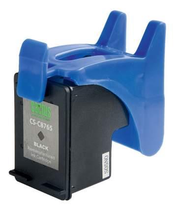 Картридж для струйного принтера Cactus CS-C8765 черный