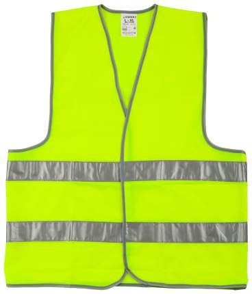 Светоотражающий жилет Stayer 11620-50