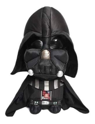 Мягкая игрушка Jakks Pacific Звездные войны Дарт Вейдер 38 см со звуком Star Wars