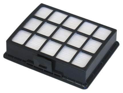 Фильтр для пылесоса Filtero FTH 04 HEPA