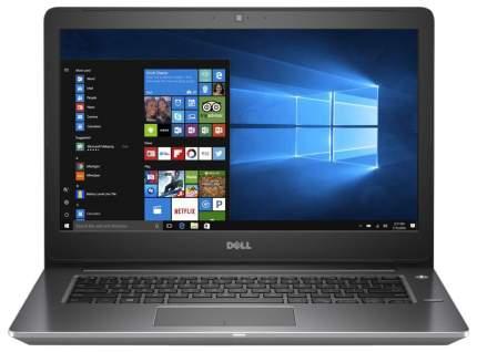 Ноутбук Dell Vostro 5468-8012