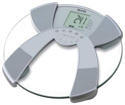 весы напольные Tanita BC-532