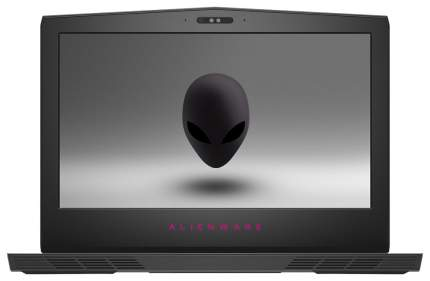 Ноутбук игровой Alienware A15-8777