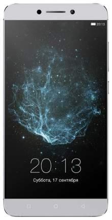 Смартфон LeEco Le Max2 64Gb Grey (X820)