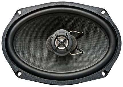 Комплект автомобильной акустики Supra SBD-6902