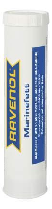 Специальная смазка RAVENOL 4014835831698