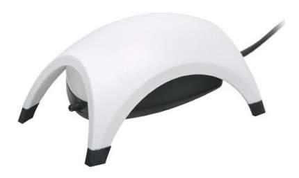 Аквариумный компрессор ТЕК АРS 100 Белый