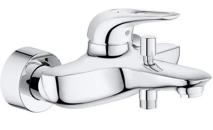 Смеситель для ванны Grohe Eurostyle new 33591003 хром
