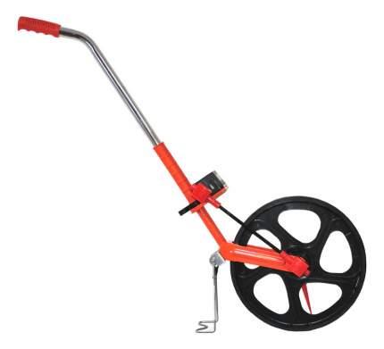 Колесо измерительное ADA Wheel 100