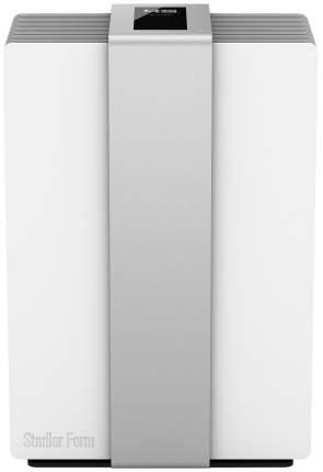 Мойка воздуха Stadler Form Robert R-002