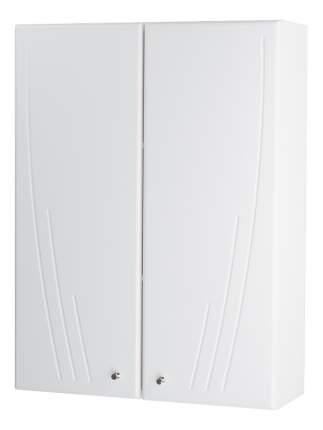 Шкаф для ванной AQUATON Минима двухстворчатый белый (1A001703MN010)