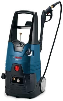 Электрическая мойка высокого давления Bosch GHP 5-14 600910100