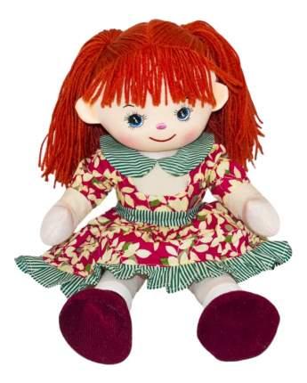 Кукла Gulliver Рябинка 40 см