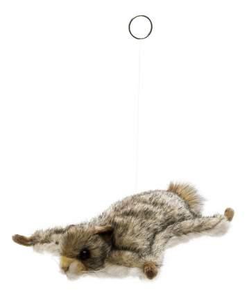 Мягкая игрушка Hansa Белка Летяга 21 см