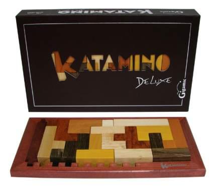 Головоломка Стиль жизни Katamino Lux