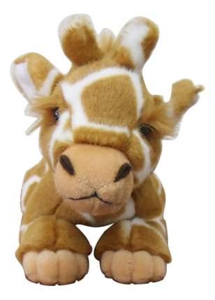 Мягкая игрушка SOYA Жираф, 20x9x11 см