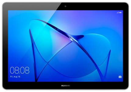 Планшет Huawei MediaPad T3 Grey (AGS-L09)