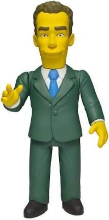 Фигурка Neca The Simpsons: Tom Hanks