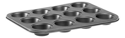 Форма для выпечки MOULINVilla BWM-012 35 см