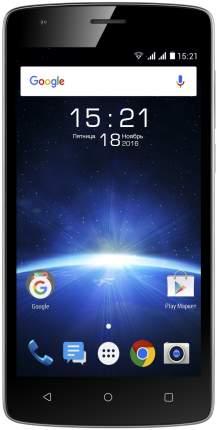 Смартфон Fly FS510 Nimbus 12 Dual SIM 8Gb Black