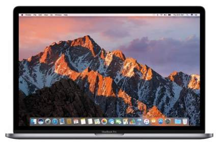 Ноутбук Apple MacBook Pro 15 Z0UB000RA