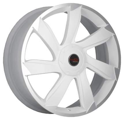Колесные диски REPLICA Concept R17 7J PCD5x114.3 ET60 D67.1 (9133388)