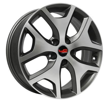 Колесные диски REPLICA Concept R18 7J PCD5x114.3 ET41 D67.1 (9191751)
