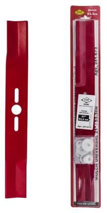 Нож для газонокосилки DDE 241-673