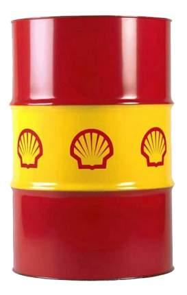 Специальная смазка для автомобиля Shell Gadus S4 OGT 180 кг