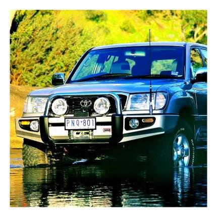 Силовой бампер ARB для Toyota 3921120+5100160+5100050