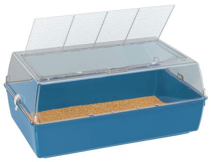 Клетка для хомяков, мышей Ferplast 31.5х46х71см