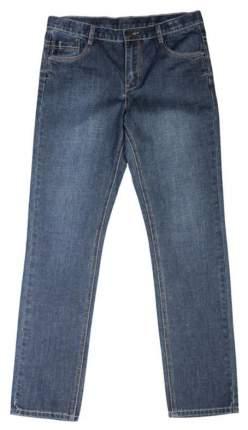 Джинсы для мальчиков S'Cool р.164 синий 363079