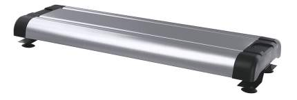 Ferplast светильник для террариумов Exploralight 30W