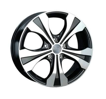 Колесные диски Replay R17 6.5J PCD5x114.3 ET50 D64.1 35533160717002