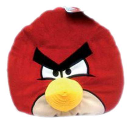 Подушка детская Angry Birds Красная птица