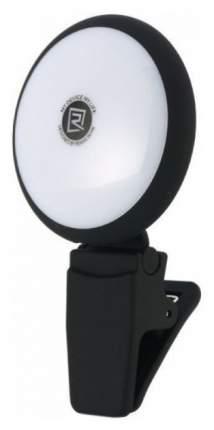 Вспышка для селфи Remax Selfie Spot Light Black