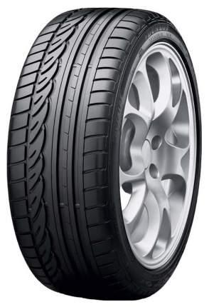 Шины Dunlop SP Sport 01 265/45 R21 104W