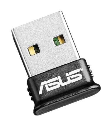 Приемник Wi-Fi Asus USB-BT400