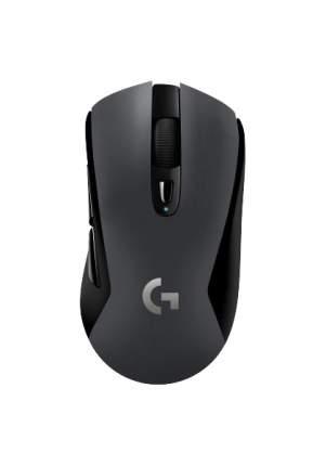 Мышь Logitech G603 910-005101