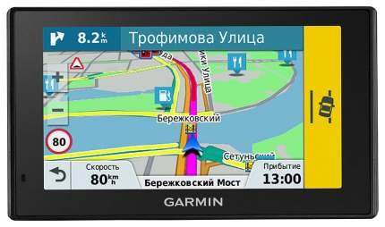 "Автомобильный навигатор GARMIN 5"" Garmin 010-01682-46"