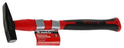 Молоток слесарный MATRIX 10365