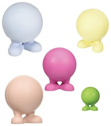 жевательная игрушка, Мяч для собак J.W. Pet Company, Каучук, JW43169