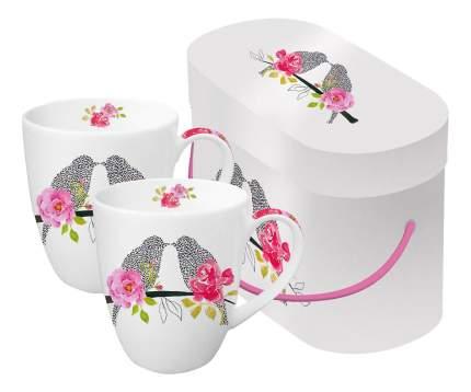 Набор кружек Paperproducts Design 350 мл 2 шт.