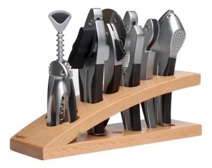 Набор кухонных принадлежностей BergHOFF Squalo 7 пр.