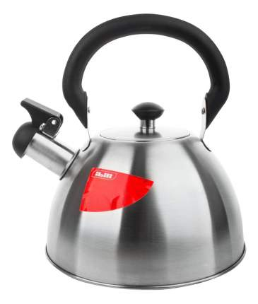 Чайник для плиты IBILI 610425 2.5 л