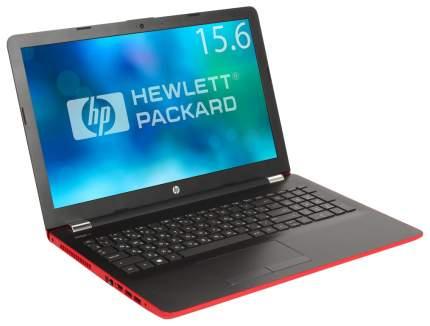 Ноутбук HP 15-bs051ur 1VH50EA