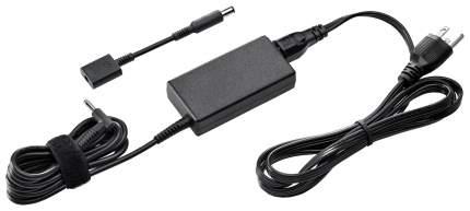 Сетевой адаптер для ноутбуков HP 45W Smart AC Adapter H6Y88AA