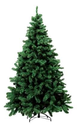 Ель искусственная Royal Christmas dakota 120 см