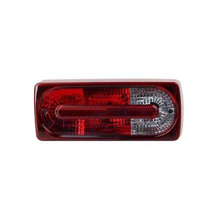 Фонарь задний Mercedes-Benz A4638202064